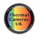 Thermal Cameras UK